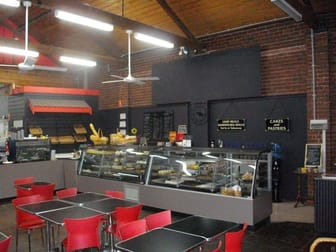 Food, Beverage & Hospitality  business for sale in Wonthaggi - Image 1