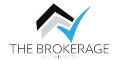 Professional  business for sale in Melbourne - Image 2