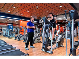 Sports Complex & Gym  business for sale in Melbourne - Image 2