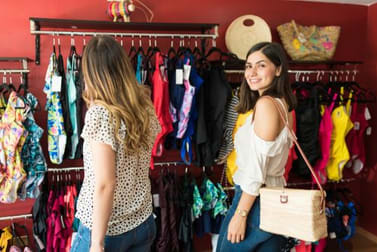 Clothing & Accessories  business for sale in Tully - Image 1