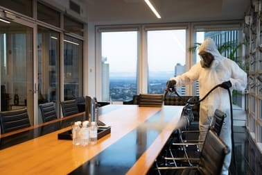 Professional Services  business for sale in Sydney - Image 1