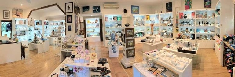 Shop & Retail  business for sale in Montville - Image 3