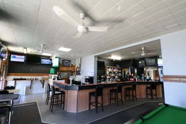 Leisure & Entertainment  business for sale in Broadford - Image 3