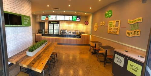 Franchise Resale  in Toowoomba - Image 2