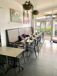 Cafe & Coffee Shop  business for sale in Hunters Hill - Image 3