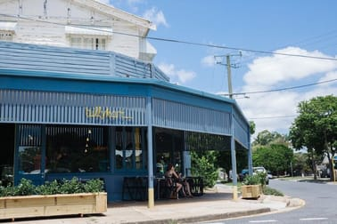 Restaurant  business for sale in Annerley - Image 1