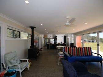 1007 Barnbrook Road Werris Creek NSW 2341 - Image 3