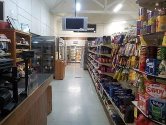 Grocery  business for sale in Leitchville - Image 3