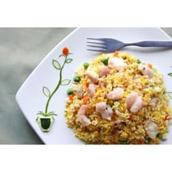 Takeaway Food  business for sale in Frankston - Image 1