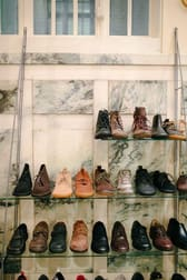 Clothing / Footwear  business for sale in Brisbane City - Image 2
