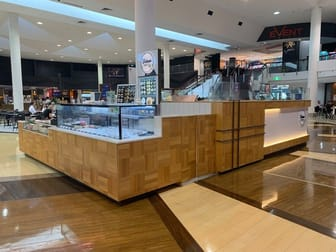 Food, Beverage & Hospitality  business for sale in Carindale - Image 2