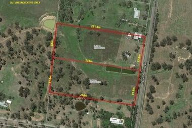 366 Ropeley Rockside Road Ropeley QLD 4343 - Image 2