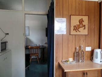 Motel  business for sale in Grampians VIC - Image 2