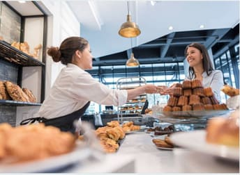 Food, Beverage & Hospitality  business for sale in Adelaide - Image 3
