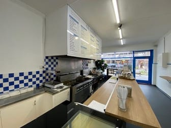 Food, Beverage & Hospitality  business for sale in Warrnambool - Image 2