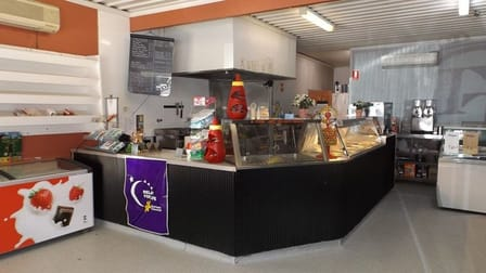 Restaurant  business for sale in Timboon - Image 1