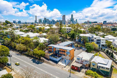 Accommodation & Tourism  business for sale in Highgate Hill - Image 2