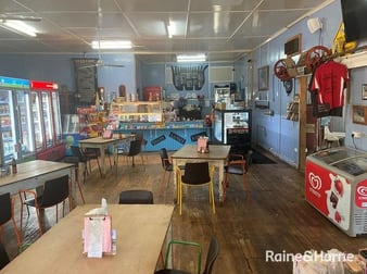 Cafe & Coffee Shop  business for sale in Bollon - Image 3