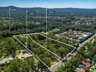 308 Gilston Road Nerang QLD 4211 - Image 2