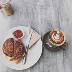 Food, Beverage & Hospitality  business for sale in Brighton - Image 2