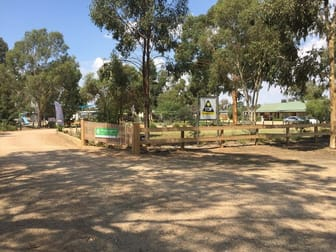Accommodation & Tourism  business for sale in Yarrawonga - Image 3