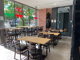 Cafe & Coffee Shop  business for sale in Adelaide - Image 3