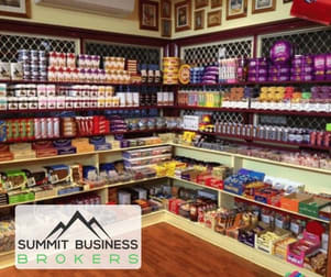 Food, Beverage & Hospitality  business for sale in Canberra Airport - Image 1