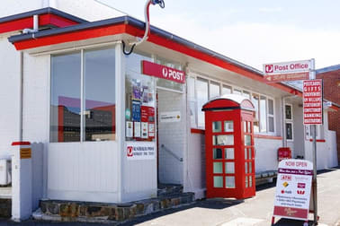 Post Offices  business for sale in Stanley - Image 1