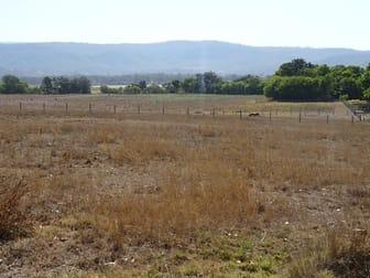 29 Elavesor Rd Rosevale QLD 4340 - Image 2