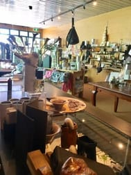Homeware & Hardware  business for sale in Lorne - Image 1