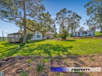 122 Paynters Road Hill End VIC 3825 - Image 1
