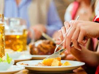 Food, Beverage & Hospitality  business for sale in Ballarat - Image 3