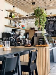 Cafe & Coffee Shop  business for sale in North Perth - Image 2