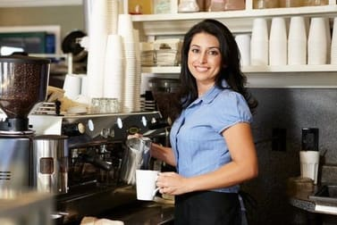Food, Beverage & Hospitality  business for sale in Southbank - Image 1