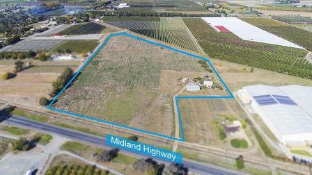 410 Midland Highway Shepparton VIC 3630 - Image 2
