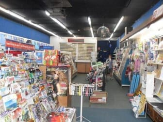 Shop & Retail  business for sale in Wellington - Image 1