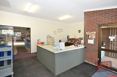 Cleaning Services  business for sale in Milpara - Image 2