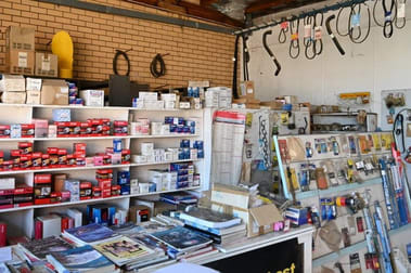 Automotive & Marine  business for sale in Donald - Image 2