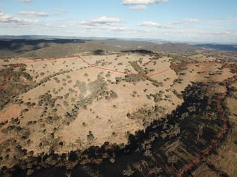 SPRING VALLEY 2362 Turondale Road Turondale NSW 2795 - Image 1