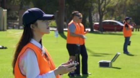 Franchise Resale  in Adelaide - Image 3