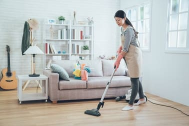 Cleaning Services  business for sale in Melbourne - Image 3