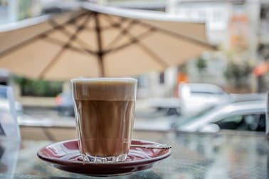 Cafe & Coffee Shop  business for sale in Potts Point - Image 1