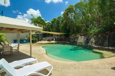 Management Rights  business for sale in Noosaville - Image 3