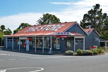 Food & Beverage  business for sale in Deans Marsh - Image 1