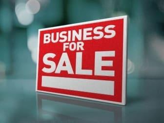 Automotive & Marine  business for sale in Gold Coast MC - Image 1