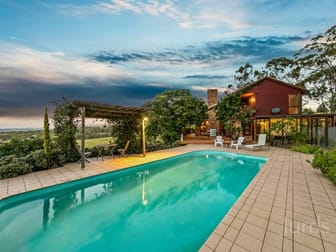 634 Mount View Road Mount View NSW 2325 - Image 2