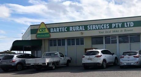 Shop & Retail  business for sale in Bowen - Image 2