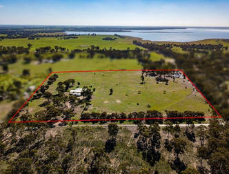 199 Frenchmans Road Rushworth VIC 3612 - Image 1