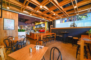 Cafe & Coffee Shop  business for sale in Townsville City - Image 3