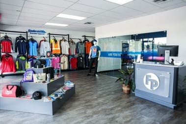 Franchise Resale  in Brisbane City - Image 3